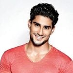 Prateik Babbar Age, Height, Wife, Family, Biography & More