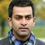 Prithviraj Sukumaran Height, Weight, Age, Affairs, Wife, Biography & More