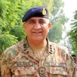 Qamar Javed Bajwa Age, Biography, Wife & More