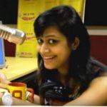 RJ Sangeeta Height, Weight, Age, Affairs, Biography & More