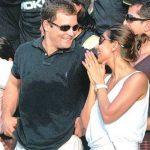 rahul-gandhi-with-his-girlfriend