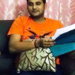 rajnath-singh-son-neeraj-singh