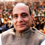 Rajnath Singh Age, Caste, Wife, Children, Family, Biography & More