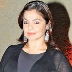 ranvir-shorey-ex-girlfriend-pooja-bhatt