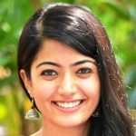 Rashmika Mandanna Height, Age, Boyfriend, Husband, Family, Biography & More