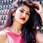 Roshini Prakash Height, Weight, Age, Biography, Affairs & More