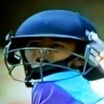 Rudra Pratap (5 year old cricketer) Height, Weight, Age, Family & More