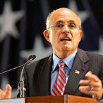 Rudy Giuliani Height, Weight, Age, Biography, Wife & More