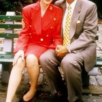 rudy-giuliani-with-his-2nd-wife-donna-hanover