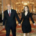 rudy-giuliani-with-his-present-wife-judith-nathan
