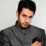 Sahil Anand Height, Weight, Age, Family, Biography & More
