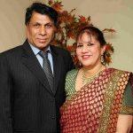sahil-anand-parents