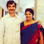 sanchita-shetty-parents