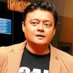 Saswata Chatterjee Age, Wife, Children, Family, Biography & More