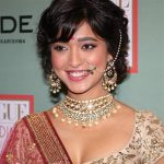 Sayani Gupta Height, Weight, Age, Family, Biography & More