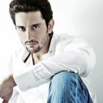 Shaad Randhawa Height, Weight, Age, Wife, Biography & More