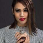 Shalmali Kholgade Height, Weight, Age, Affairs, Biography & More