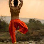 Shiv Shankar- The Journey
