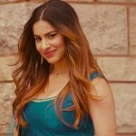 Sim Khurme (Punjabi Model) Height, Weight, Age, Affairs, Biography & More