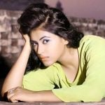 Simi Chahal Height, Weight, Age, Biography, Affairs & More