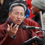 Sonam Wangchuk (Engineer) Height, Weight, Age, Wife, Biography & More