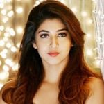 Sonarika Bhadoria Height, Weight, Age, Affairs, Husband, Biography & More