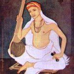 Sri Sri Saint Thyaraja