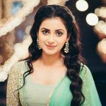 Subha Rajput Height, Weight, Age, Affairs, Biography & More