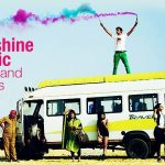 Sunshine Music Tours & Travels