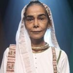 Surekha Sikri Age, Husband, Biography & More