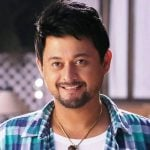 Swapnil Joshi Height, Weight, Age, Wife, Biography & More