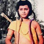 swapnil-joshi-as-young-kusha