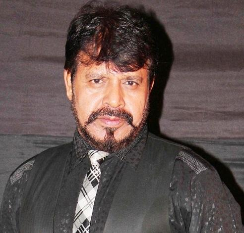 Tinu Verma Height, Weight, Age, Wife, Biography & More