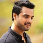 Tovino Thomas Height, Weight, Age, Wife, Biography & More