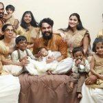 tovino-thomas-with-his-family
