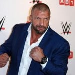 Triple H Height, Weight, Age, Wife, Children, Biography & More