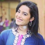 Vandana Singh (Actress) Height, Weight, Age, Biography & More