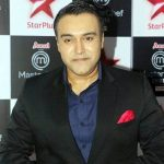 Zorawar Kalra (Masterchef Judge) Height, Weight, Age, Wife, Biography & More
