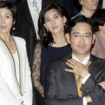 lee-jae-yong-with-his-sisters