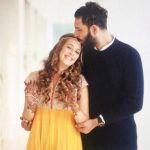 Unseen Yuvraj Singh & Hazel Keech's Wedding Photos