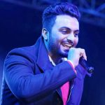 Aarsh Benipal (Singer) Height, Weight, Age, Affairs, Wife, Biography & More