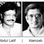 abdul-latif-and-alamzeb