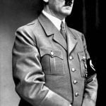Adolf Hitler Age, Biography, Wife & More