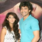 aindrita-ray-with-her-boyfriend-diganth