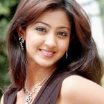 Aindrita Ray Height, Weight, Age, Affairs, Biography & More