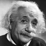 Albert Einstein Biography, Wife & More