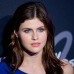 Alexandra Daddario Height, Weight, Age, Affairs, Biography & More