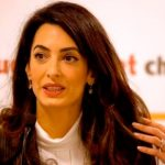 Amal Clooney Height, Weight, Age, Husband, Biography & More