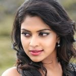 Amala Paul Height, Weight, Age, Boyfriend, Husband, Family, Biography & More