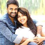 amala-paul-with-her-husband-al-vijay